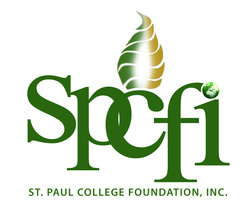 st paul college foundation inc spcfi