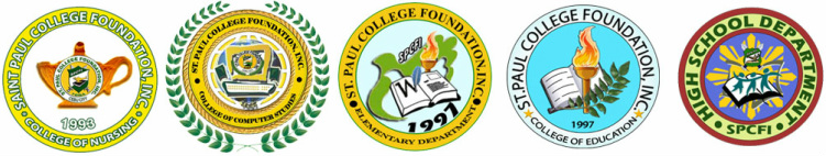 academic programs st paul college foundation inc